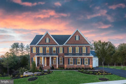 Photo of 3304 Arlington COURT, Ellicott City, MD 21042 (MLS # MDHW209622)