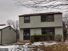 Photo of 6379 Scarlet Petal, Columbia, MD 21045 (MLS # MDHW209628)
