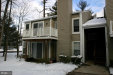 Photo of 5904 Watch Chain WAY, Unit 706, Columbia, MD 21044 (MLS # MDHW209644)