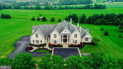 Photo of 5912 Clifton Oaks DRIVE, Clarksville, MD 21029 (MLS # MDHW209666)