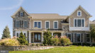 Photo of 12351 Preakness Circle LANE, Clarksville, MD 21029 (MLS # MDHW209682)