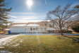 Photo of 18045 Shaffers Mill ROAD, Mount Airy, MD 21771 (MLS # MDHW209862)