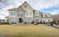 Photo of 5111 Holly Creek LANE, Clarksville, MD 21029 (MLS # MDHW214110)