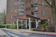 Photo of 10850 Green Mountain CIRCLE, Unit 113, Columbia, MD 21044 (MLS # MDHW230002)