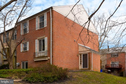 Photo of 10745 Bridlerein TERRACE, Columbia, MD 21044 (MLS # MDHW230020)
