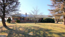 Photo of 16460 Old Frederick ROAD, Mount Airy, MD 21771 (MLS # MDHW230172)