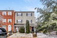Photo of 6100 Quiet Times, Columbia, MD 21045 (MLS # MDHW240502)