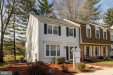 Photo of 8936 Blade Green LANE, Columbia, MD 21045 (MLS # MDHW244722)