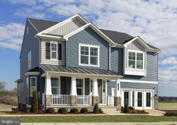 Photo of 6102 Lily Garden, Clarksville, MD 21029 (MLS # MDHW249420)