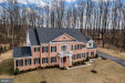 Photo of 12908 Lime Kiln ROAD, Highland, MD 20777 (MLS # MDHW249440)