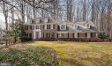 Photo of 11837 Linden Chapel ROAD, Clarksville, MD 21029 (MLS # MDHW249668)