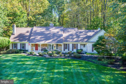 Photo of 11812 Linden Chapel ROAD, Clarksville, MD 21029 (MLS # MDHW249752)