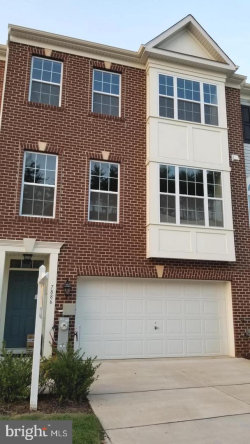Photo of 7886 River Rock WAY, Columbia, MD 21044 (MLS # MDHW249828)