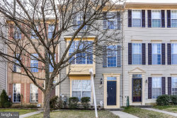 Photo of 6144 Silver Arrows WAY, Columbia, MD 21045 (MLS # MDHW249864)