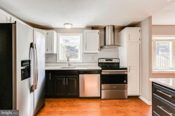 Photo of 9250 Silver Sod, Columbia, MD 21045 (MLS # MDHW249930)