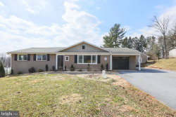 Photo of 7220 Guilford Rd, Clarksville, MD 21029 (MLS # MDHW249934)