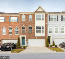 Photo of 7886 River Rock WAY, Columbia, MD 21044 (MLS # MDHW249936)