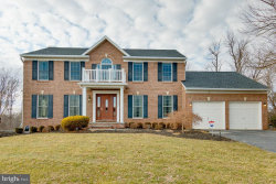 Photo of 7404 Bucks Haven LANE, Highland, MD 20777 (MLS # MDHW250026)