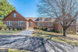 Photo of 13614 Voland COURT, Dayton, MD 21036 (MLS # MDHW250044)