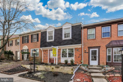 Photo of 9459 Riverark ROAD, Columbia, MD 21045 (MLS # MDHW250172)