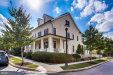 Photo of 7409 Trappe STREET, Fulton, MD 20759 (MLS # MDHW250196)