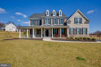 Photo of 13530 Mitchells WAY, West Friendship, MD 21794 (MLS # MDHW250354)