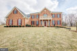 Photo of 14905 Meriwether DRIVE, Glenelg, MD 21737 (MLS # MDHW250392)