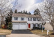 Photo of 4085 Brittany DRIVE, Ellicott City, MD 21043 (MLS # MDHW250404)