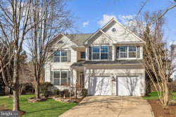 Photo of 6413 Ripe Apple LANE, Columbia, MD 21044 (MLS # MDHW250426)