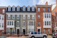 Photo of 11252 1 Chase STREET, Fulton, MD 20759 (MLS # MDHW250510)