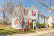 Photo of 8122 Woodward STREET, Savage, MD 20763 (MLS # MDHW250514)