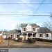 Photo of 8415 Commercial STREET, Savage, MD 20763 (MLS # MDHW250596)
