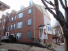 Photo of 6014 Drum Taps COURT, Unit A3-49, Clarksville, MD 21029 (MLS # MDHW250608)