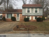 Photo of 8004 Cipher ROW, Jessup, MD 20794 (MLS # MDHW250644)