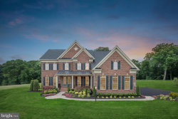 Photo of 5051 Gaithers Chance DRIVE, Clarksville, MD 21029 (MLS # MDHW250774)