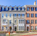 Photo of 11232-1 1 Chase STREET, Fulton, MD 20759 (MLS # MDHW250790)