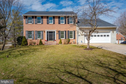 Photo of 6136 Nest Side, Columbia, MD 21045 (MLS # MDHW251104)