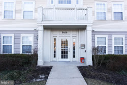 Photo of 9050 Gracious End COURT, Unit 202, Columbia, MD 21046 (MLS # MDHW251210)