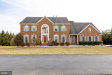 Photo of 12329 Fox Meadow LANE, West Friendship, MD 21794 (MLS # MDHW251216)