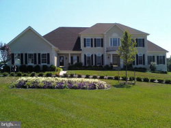 Photo of 11728 Pindell Chase DRIVE, Fulton, MD 20759 (MLS # MDHW251302)