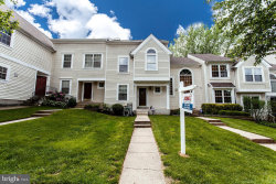 Photo of 8529 Harvest View COURT, Ellicott City, MD 21043 (MLS # MDHW251324)