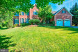 Photo of 14104 Big Branch DRIVE, Dayton, MD 21036 (MLS # MDHW251650)