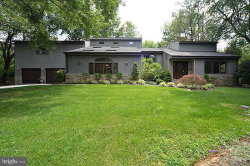 Photo of 6624 Prestwick DRIVE, Highland, MD 20777 (MLS # MDHW260678)