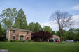 Photo of 2751 Wynfield ROAD, West Friendship, MD 21794 (MLS # MDHW260694)
