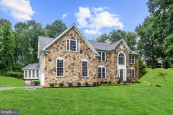 Photo of 12720 Lime Kiln ROAD, Highland, MD 20777 (MLS # MDHW260854)