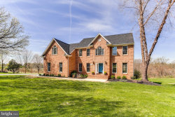 Photo of 16820 Hardy ROAD, Mount Airy, MD 21771 (MLS # MDHW260962)