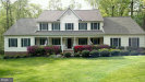 Photo of 6732 Cortina DRIVE, Highland, MD 20777 (MLS # MDHW261190)