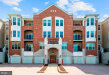 Photo of 5900 Great Star DRIVE, Unit 408, Clarksville, MD 21029 (MLS # MDHW261194)