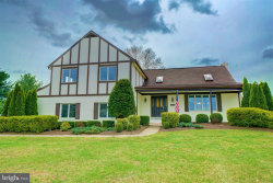 Photo of 1175 Long Corner ROAD, Mount Airy, MD 21771 (MLS # MDHW261514)