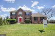 Photo of 6405 Richardson Farm LANE, Clarksville, MD 21029 (MLS # MDHW261518)